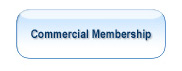 Commercial Membership