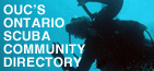 OUC Community Directory
