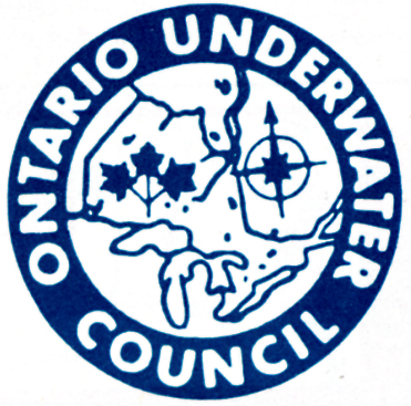 OUC Logo
